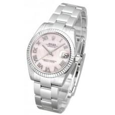 Rolex Datejust Lady 31 reloj de replicas 178274-44