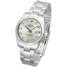 Rolex Datejust Lady 31 reloj de replicas 178274-40