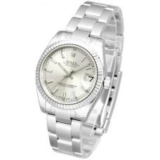 Rolex Datejust Lady 31 reloj de replicas 178274-29