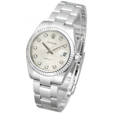 Rolex Datejust Lady 31 reloj de replicas 178274-39