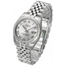 Rolex Datejust Lady 31 reloj de replicas 178274-17