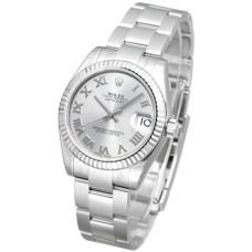 Rolex Datejust Lady 31 reloj de replicas 178274-23