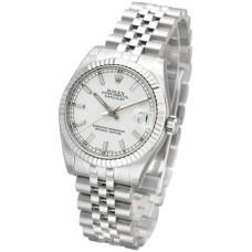 Rolex Datejust Lady 31 reloj de replicas 178274-37