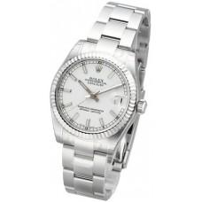 Rolex Datejust Lady 31 reloj de replicas 178274-36