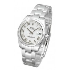 Rolex Datejust Lady 31 reloj de replicas 178274-33