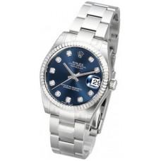 Rolex Datejust Lady 31 reloj de replicas 178274-47
