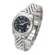 Rolex Datejust Lady 31 reloj de replicas 178344-7
