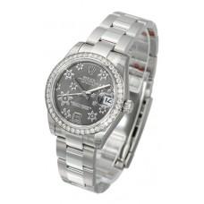 Rolex Datejust Lady 31 reloj de replicas 178384-7