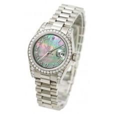 Rolex Lady-Datejust reloj de replicas 179159