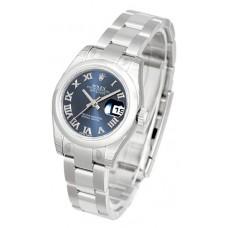 Rolex Lady-Datejust reloj de replicas 179160-4