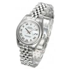 Rolex Lady-Datejust reloj de replicas 179160-15
