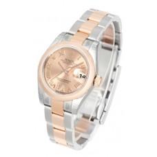 Rolex Lady-Datejust reloj de replicas 179161-6