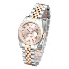 Rolex Lady-Datejust reloj de replicas 179161-9