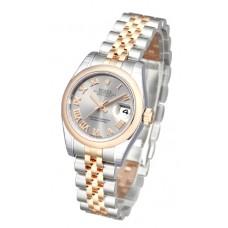Rolex Lady-Datejust reloj de replicas 179161-10