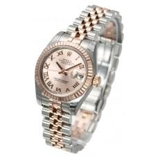 Rolex Lady-Datejust reloj de replicas 179171-2