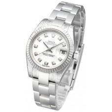 Rolex Lady-Datejust reloj de replicas 179174-29