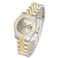 Rolex Lady-Datejust reloj de replicas 179383-2