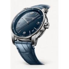 Audemars Piguet Code 11.59 Azul Dial para hombre 15210BC.OO.A321CR.01