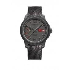 Chopard Mille Miglia GTS Power Control Grigio Speciale Automatica Gris Dial para hombre
