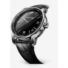 Audemars Piguet Code 11.59 Cronografo Autobobinado Oro Blanco/Negro 26393BC.OO.A002CR.01