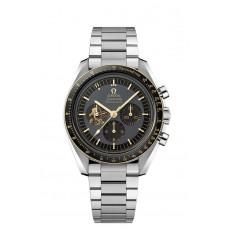 OMEGA Speedmaster Apollo 11 50 aniversario 310.20.42.50.01.001 Réplicas