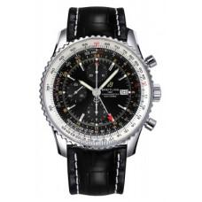 Breitling Navitimer 1 cronógrafo GMT 46 para hombre Réplicas