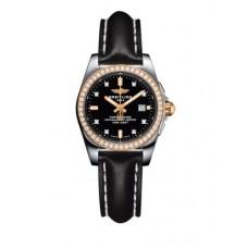 Breitling Galactic 29 Sleekt, Ref. C7234853 / A792 / 484X / A12BA.1 Réplicas