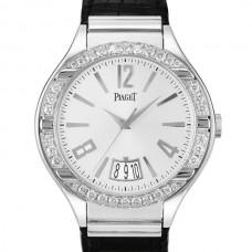 Piaget Polo Large G0A31159 Réplicas