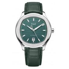 Piaget Polo Verde 42mm G0A44001 Réplicas