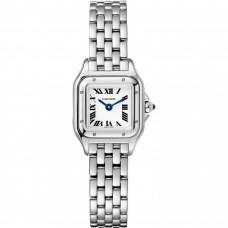 Cartier Panthere Cuarzo WSPN0019 para mujer
