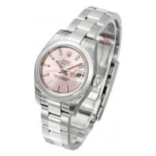 Rolex Lady-Datejust reloj de replicas 179160-9