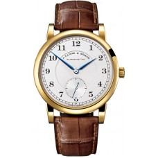 A.Lange&Sohne 1815 Reloj Manuel viento 40mm hombres replicas 233.021