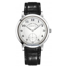 A.Lange&Sohne 1815 Reloj Manuel viento 40mm hombres replicas 233.025