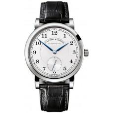 A.Lange&Sohne 1815 Reloj Manuel viento 40mm hombres replicas 233.026