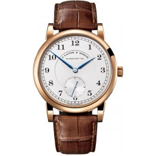 A.Lange&Sohne 1815 Reloj Manuel viento 40mm hombres replicas 233.032