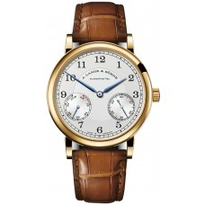 A.Lange&Sohne 1815 Reloj Up Down 39mm hombres replicas 234.021