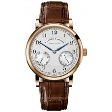 A.Lange&Sohne 1815 Reloj Up Down 39mm hombres replicas 234.032