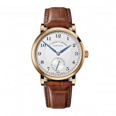 A.Lange&Sohne 1815 Reloj Manuel viento 38.5mm hombres replicas 235.021