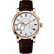 A. Lange & Sohne Lange Richard reloj de referencia hombre Reloj replicas 250.032