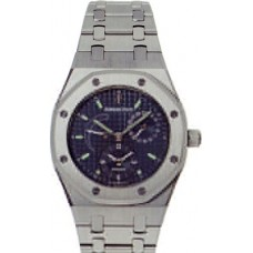 Replicas de Audemars Piguet Royal Oak hombres reloj