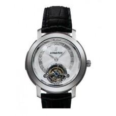 Replicas de Audemars Piguet Jules Audemars Tourbillon repetición de minutos reloj