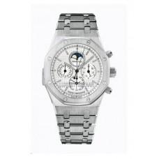 Replicas de Audemars Piguet Royal Oak Grand Complication Men' reloj