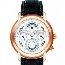Replicas de Audemars Piguet Jules Audemars Metropolis hombres reloj