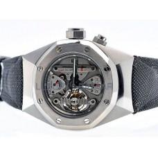 Replicas de Audemars Piguet Royal Oak Concept reloj