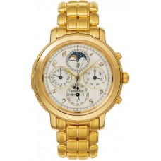 Replicas de Audemars Piguet Jules Audemars Grand Complication hombres reloj