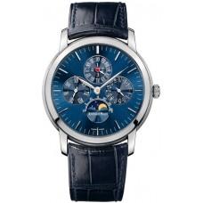 Replicas de Audemars Piguet Jules Audemars Perpetual 30th Anniversary hombres reloj