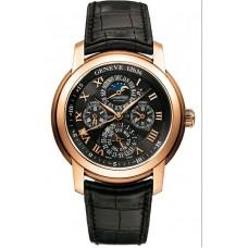 Replicas de Audemars Piguet Jules Audemars Equation of Time hombres reloj