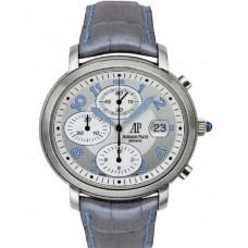Replicas de Audemars Piguet Señoras Millenary Automático reloj