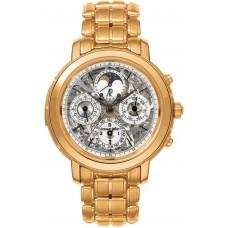 Replicas de Audemars Piguet Jules Audemars Grand Complication hombres reloj