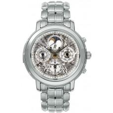 Replicas de Audemars Piguet Jules Audemars Grand Complication reloj